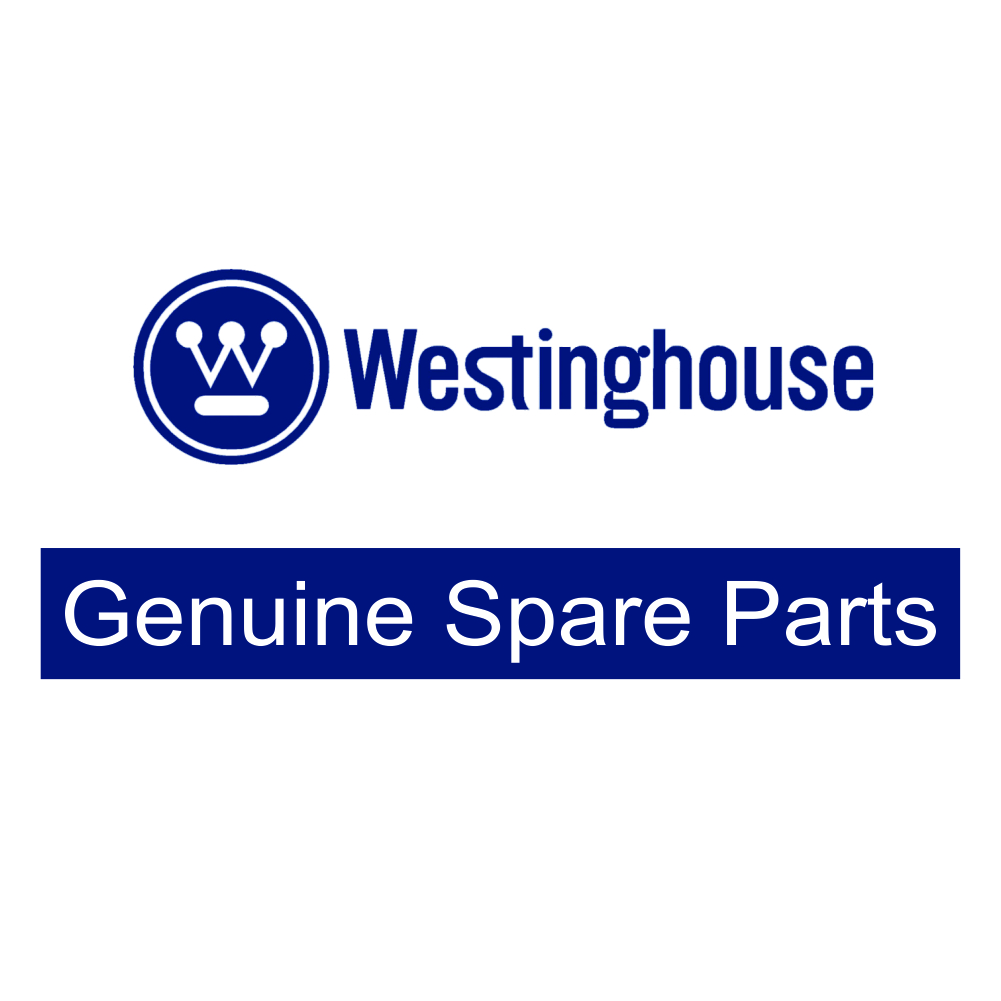 Westinghouse Spares