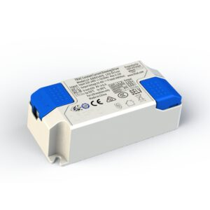 CC LED Drivers - Triac Dimmable